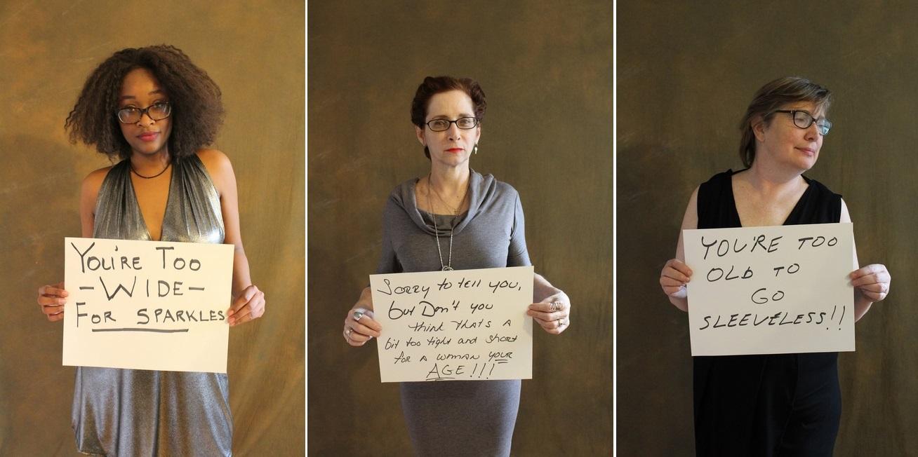 Рассказ первый лесби опыт 1 фотография