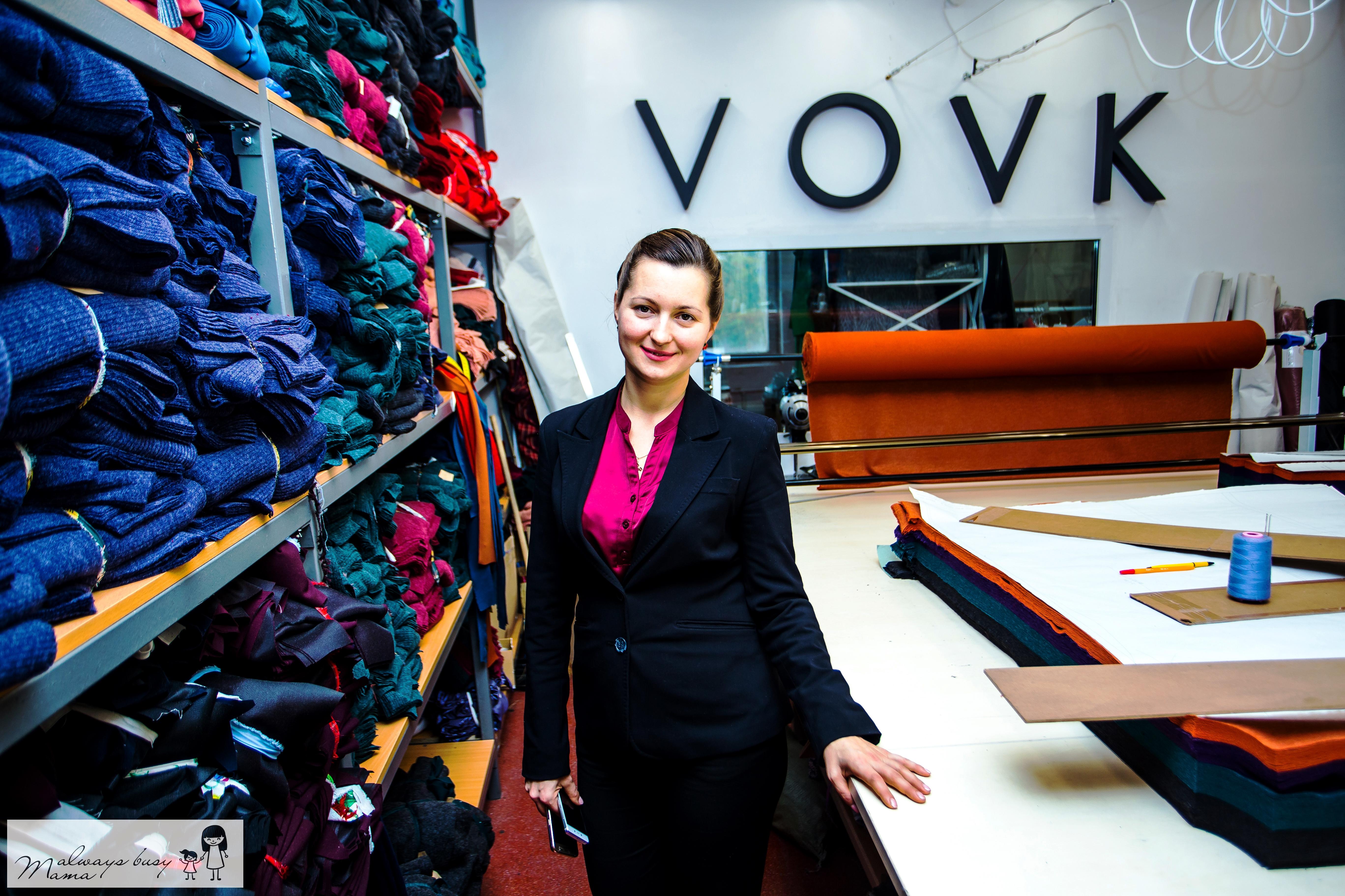 63b6b5bfc Одежда VOVK — это устоявшийся за 5 лет узнаваемый стиль бренда. Многие  модели стали его визитной карточкой и сезонных кампейнов благодаря  авторским ...