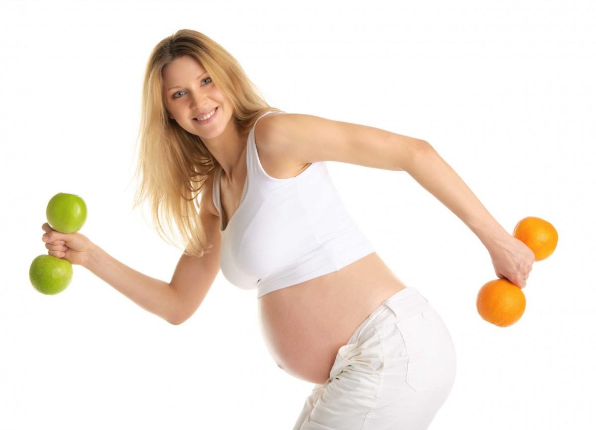 Курсы для беременных киров
