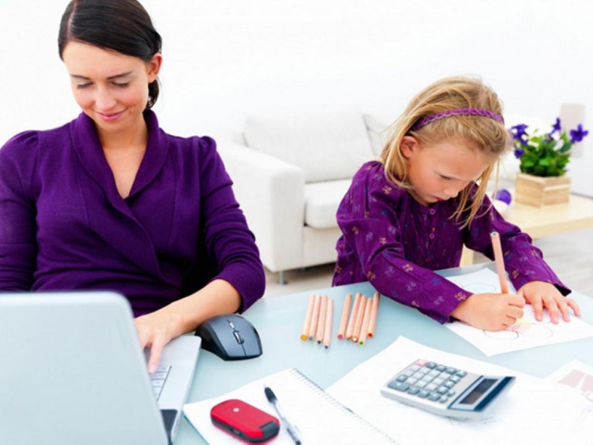 бизнес малый на детях изготовления