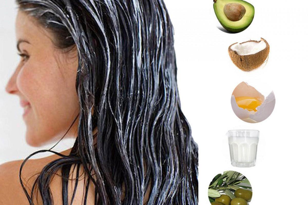 Отзывы о маске для волос с перцовкой и касторовое масло