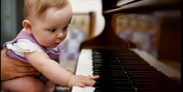 """Роль музыки в жизни ребенка.. ГУО """"Ясли-сад №8"""" """"Чебурашка"""" г.Осиповичи"""""""